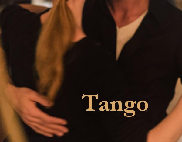 Tango Argentino in Stuttgart lernen
