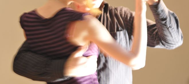 Tango Argentino für Anfänger in Stuttgart